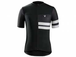 Shirt Bontrager Circuit Black