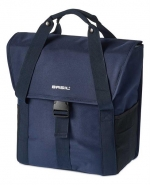 TAS BAS GO ENKEL DARK DENIM BLUE 18L